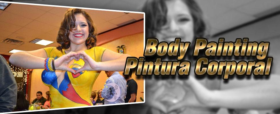 body-painting-slide