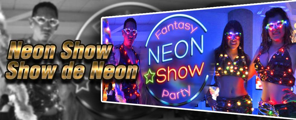 neon-show-slide