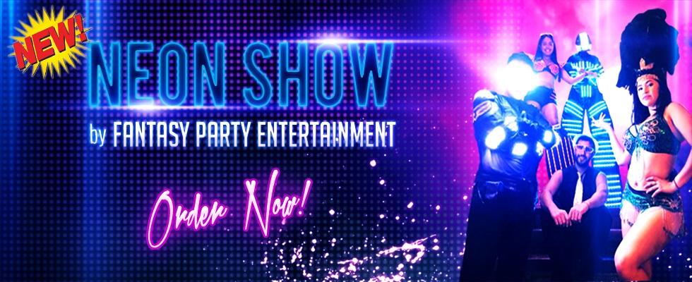 neon-show2